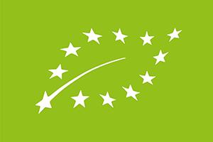EU_BioLogo