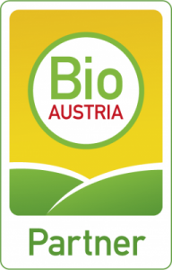 bio_austria